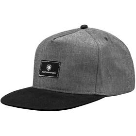 Mondraker Icon Cap Men grey